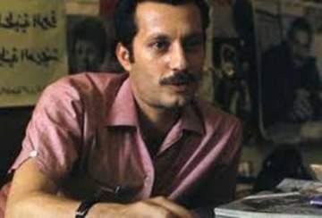 غسان كنفاني ناضل في رواياته.. وهذا ما قاله محمود درويش عنه