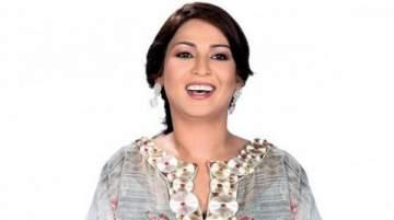 """هكذا إحتفلت نوال الكويتية بعيد ميلاد إبنتها """"حنين"""""""