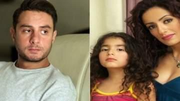 قضيّة إبنة أحمد الفيشاوي الى الواجهة من جديد ... وما قرار المحكمة؟
