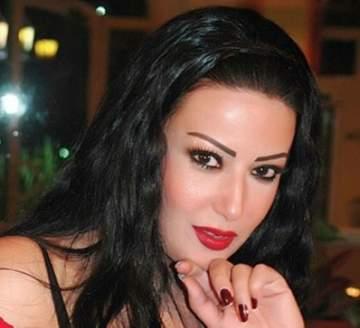 سمية الخشاب لـ ريم البارودي :
