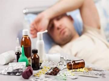 لهذه الأسباب يجب ألا تستخدموا المضادات الحيوية لنزلات البرد