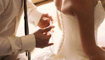 نهاية مأساوية لفتاة أجبرها عريسها على الختان ليلة زفافها