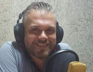 وسيم الفارسي: أغنية نوال الزغبي بحبو كتير كانت لصالحي ...رغم السرقة