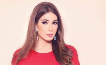 بالفيديو- ديما صادق تمارس الرياضة مع ابنتها وتثير ضجة