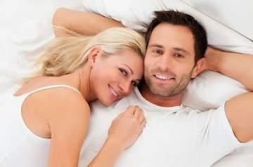 تجنّب هذه التصرفات بحق زوجتك أثناء ممارسة الجنس من أجل متعة أكبر