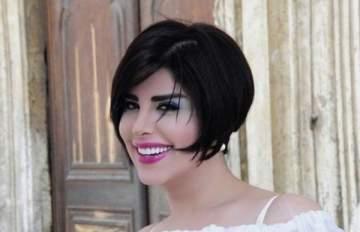 شمس الكويتية: