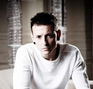 وفاة المغني الرئيسي لفرقة Linkin Park