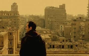 """مهرجان القاهرة السينمائي يوضح حقيقة خروج """"آخر أيام المدينة"""" من برنامج الدورة"""