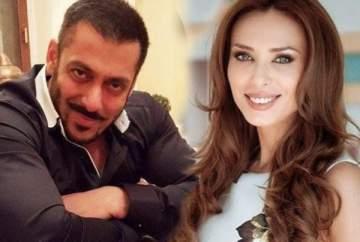 سلمان خان ينفصل عن حبيبته الرومانية لهذه الأسباب