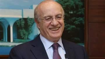 وزير الثقافة غطاس خوري يدعو للحرية التامة للأفلام في لبنان!