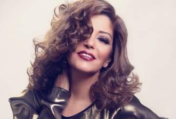 سميرة سعيد تغني