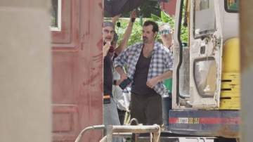 الفيلم اللبناني