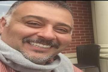 حسن البلام يدافع عن عبد الله الرويشد.. بالفيديو