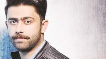 خالد بوصخر يكشف عن عمله الجديد مع خالد سليم-بالصورة