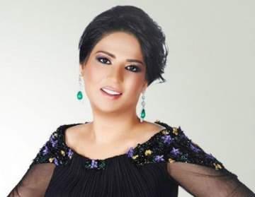 نوال الكويتية ترد: ما قاله مازن حايك غير صحيح