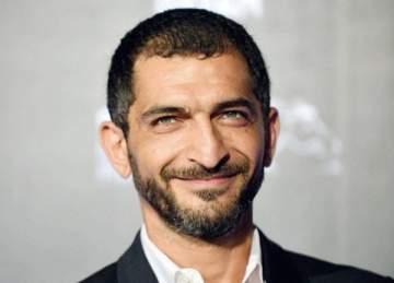 بعد الإستئناف.. محكمة مصرية تقضي بحبس عمرو واكد 3 أشهر