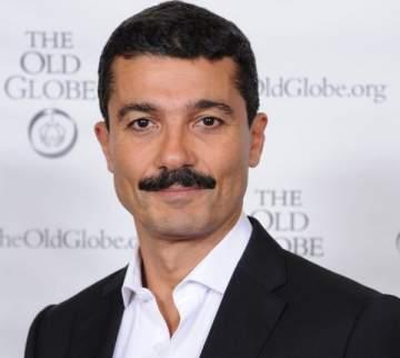 بعد تعرضه لكسر بفقرات الظهر...خالد النبوي يكمل علاجه في ألمانيا