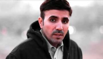 وفاة الفنان شهاب حسني بأزمة قلبية عن عمر 52 عاماً