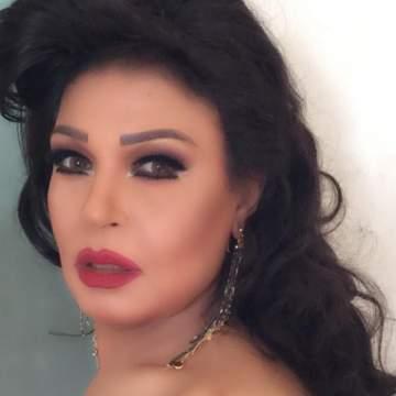 فيفي عبده توضح سبب رفضها تجسيد دور الراقصة في السينما