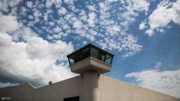وفاة السجين المدان بقتل نادلة نيويورك في معتقله