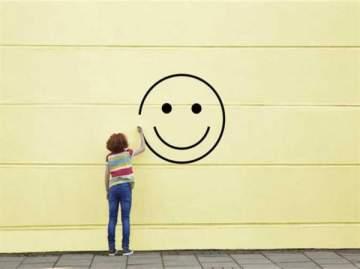إذا كنتم تبحثون عن السعادة.. 5 خطوات لذلك