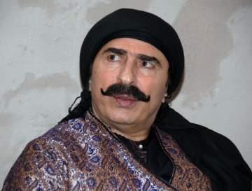 خاص- رشيد عساف يكشف لـ