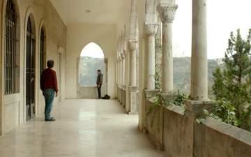 """فيلم """"ربيع"""" يمثل لبنان في أسبوع النقاد بمهرجان """"كان"""" الدولي"""
