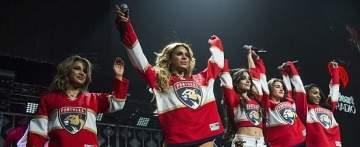 فرقة Fifth Harmony تعلن عن مغادرة كاميلا كابيلو