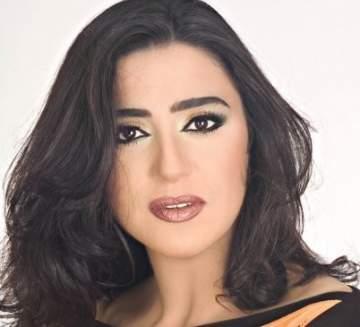 """وفاء صادق تبدأ بتصوير """"كأنه إمبارح"""""""