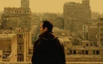 """بالفيديو.. طرح برومو """"آخر أيام المدينة"""" قبل 5 أيام من عرضه"""