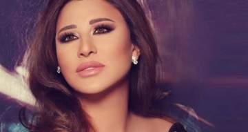 نجوى كرم تكشف عن إسم فنانة العرب بتواضع كبير