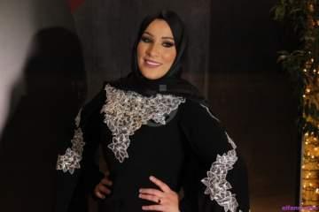 نداء شرارة تتمنى الزواج من لبناني وهذا هو أول المتقدمين - بالفيديو