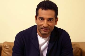 """عمرو سعد يستكمل تصوير مشاهده الخارجية في """"كارما"""""""