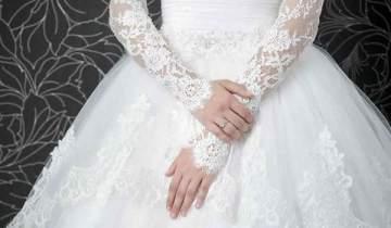 عروس اغتُصبت ليلة زفافها .. هذه التفاصيل
