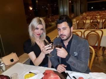 جاد خليفة وميريام كلينك يعلقان على أزمة نادين الراسي