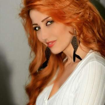 """خاص الفن- ميريام عطا الله: كتبت """"الله بيعلم"""" في سوريا وهذه قصتها"""