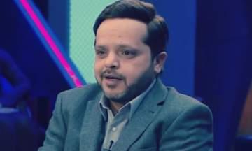 محمد هنيدي يبدأ التحضير لمسلسل إذاعي جديد