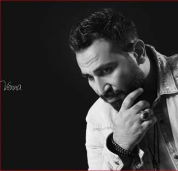 أحمد سعد يغني الإعلان الدعائي لفيلم