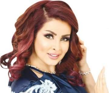 مروة محمد تكشف سبب مشاركتها بحلقتين فقط من مسلسل