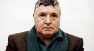 وفاة رأس زعماء المافيا الإيطالية عن 87 عاماً