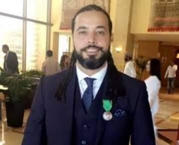 عبد الفتاح الجريني في القاهرة...والسبب؟