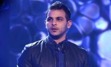 محمد رشاد يستعد لطرح أغنية جديدة في عيد الفطر