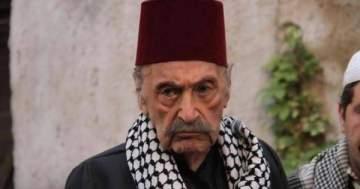 نجل رفيق سبيعي يفجّر مفاجأة: والدي حرمني مع شقيقي من الميراث