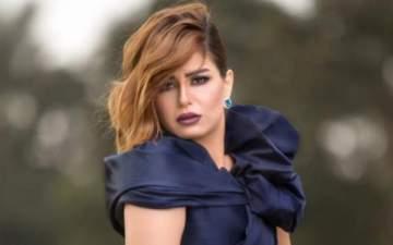 هل تشارك منة فضالي البطولة المطلقة الأولى لماجد المصري؟