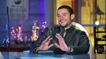 أحمد الفيشاوي يعترف: تعاطيت المخدرات واريد الزواج من هيفا وهبي