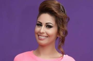 مي سليم تعود الى مصر غداً بعد مشاركتها في مهرجان دبي السينمائي