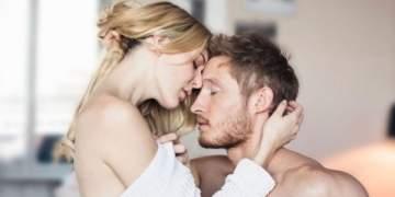 طرق مختلفة لتحصلي على الرعشة خلال الجنس