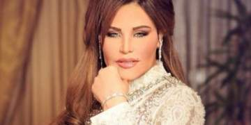 بعد ما حصل مع أحلام...إلى فناني الخليج لا تسمحوا للسياسة بأن تفرقكم!