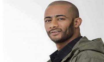 هل فرض محمد رمضان على القيّمين على مسلسله استبعاد هذا الممثل؟