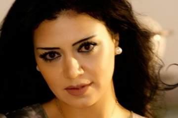 """رانيا يوسف تنتهي من تصوير مشاهدها في """"الدولي"""""""